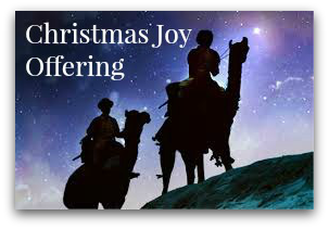 Christmas Joy Offering Pcusa 2020 Christmas Joy Offering   Edmonds Presbyterian Church